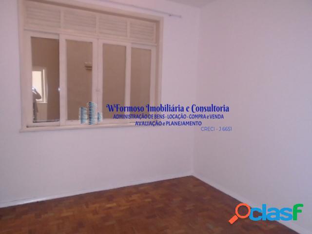 Apartamento com 01 quarto para venda na Rua Lauro Muller em Botafogo, Rio de Janeiro - RJ 2