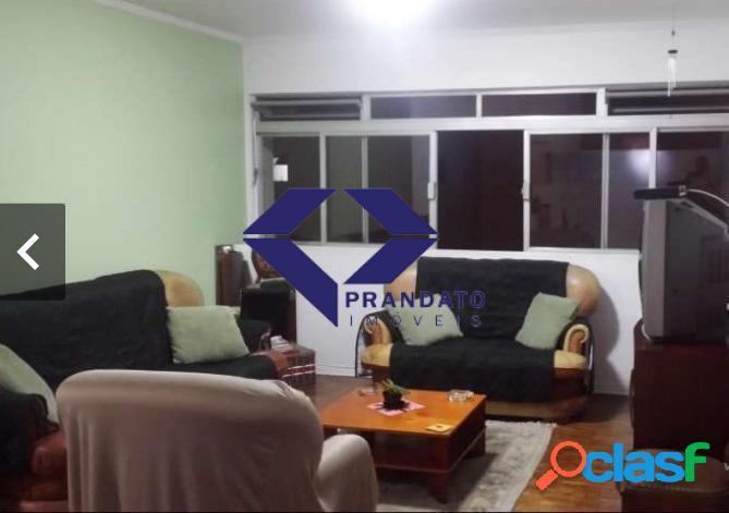Apartamento venda Moema Pássaros com 3 quartos suite vaga 120 m² 2