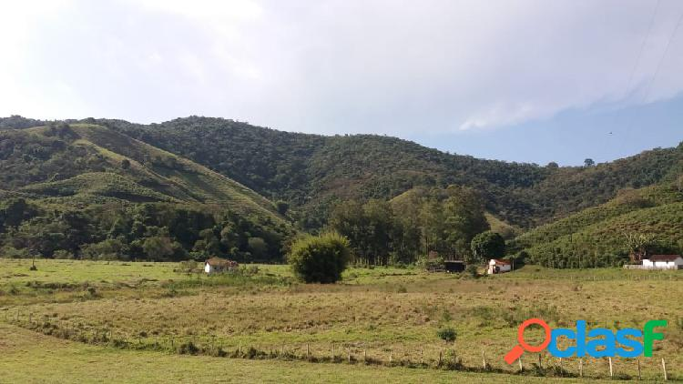 Fazenda em santa rita do sapucaí (vale da eletrônica), clima, vista.
