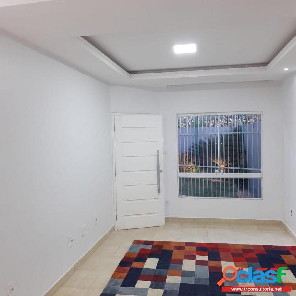 VENDO: Casa 2 Pavimentos. Bairro: Pq Rio Branco. Próximo ao S. de Guarus 3