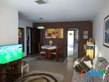 Casa 3 quartos (suíte) à venda espaço gourmet - cajuru - curitiba