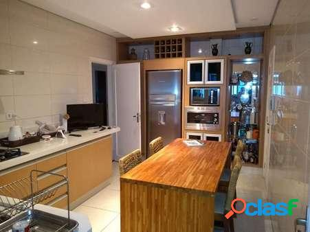 Apartamento mobiliado 3 quartos ampla sala - mercês - curitiba