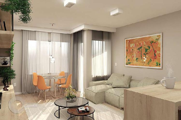 Apartamento, alto da lapa - são paulo