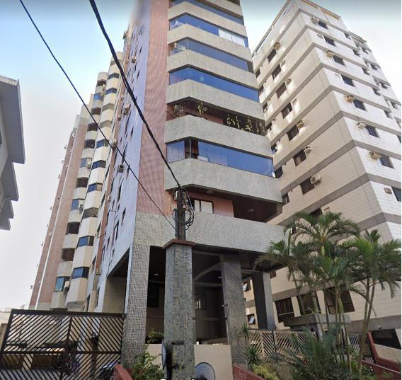 Apartamento para venda tem 95 metros quadrados com 2 quartos