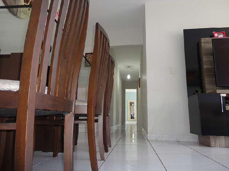 Apartamento à venda-350 m da av. boa viagem–3 quartos