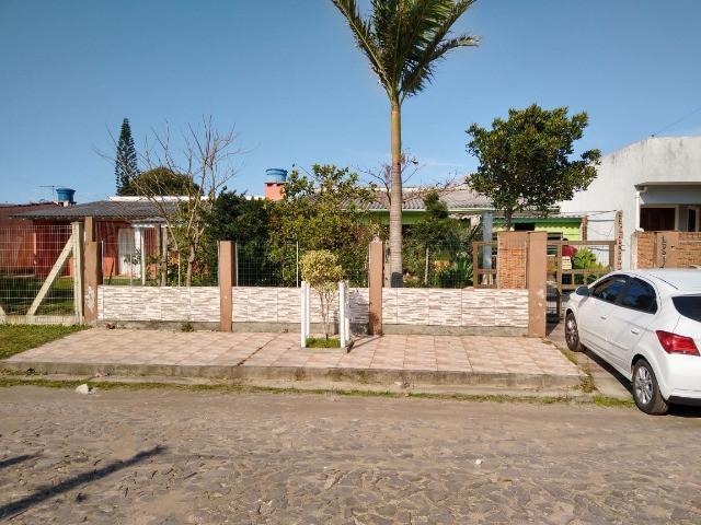 Casa em nova tramandai próxima ao centrinho