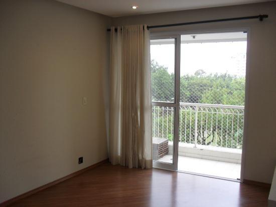 Lindo apartamento com 74m² com 2 quartos, suíte, closet, 1