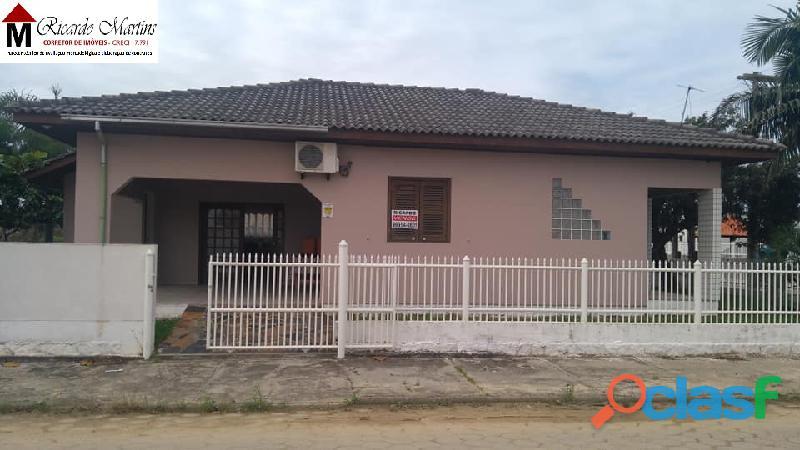 Casa a venda Balneário Rincão Zona Sul 2