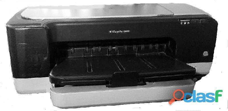 Impressora a3 hp profissional