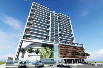 Apartamento com 4 quartos à venda no bairro norte, 164m²