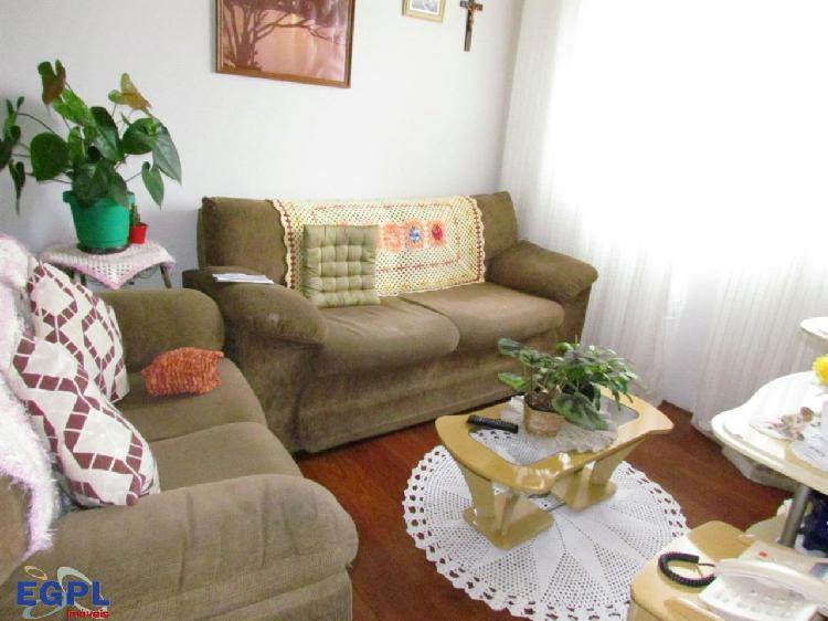 Apartamento à venda no limão - são paulo, sp. im148087