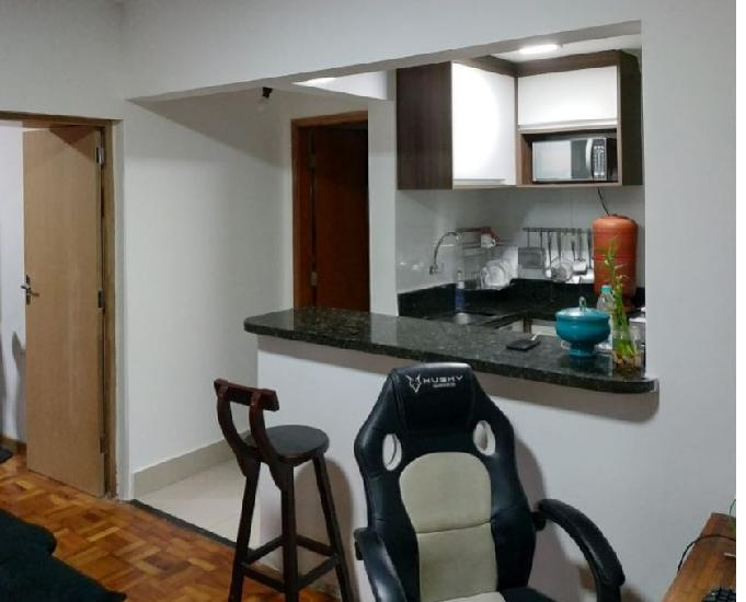 Sala living - josé menino