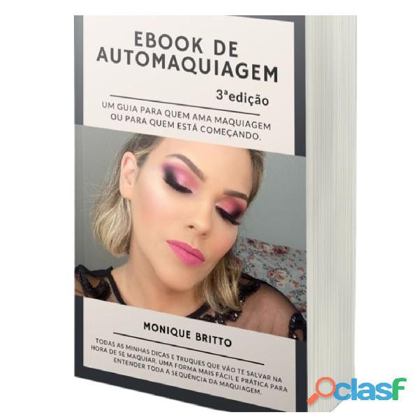 E book automaquigaem