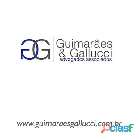Escritório de Advocacia em SP | Escritório de Advocacia | Guimarães Gallucci Advogados