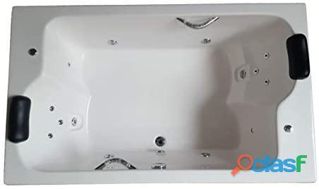 Instalador de Banheira em D Caxias 997993273 what