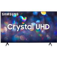 """AME por 3.401,91] [Marketplace] Smart TV LED 65"""" 4K Samsung"""