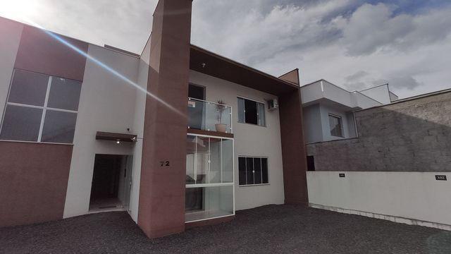 Apartamento com 1 quarto bairro araponguinhas 47.50 metros