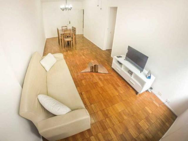 Apartamento à venda rua santa clara,rio de janeiro,rj - r$