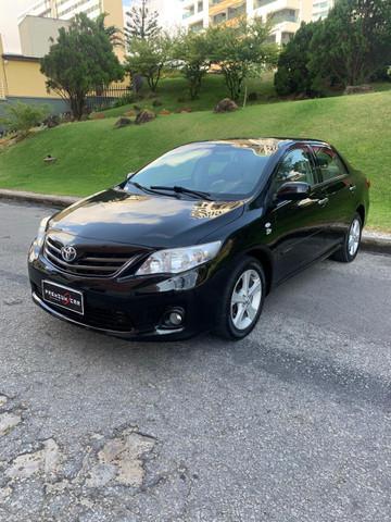 Premium car multimarcas