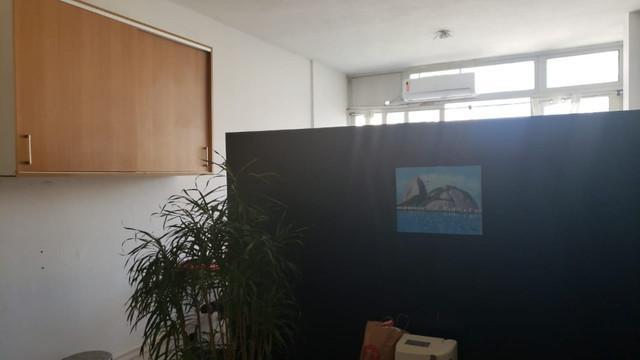 Res consultoria imobiliária