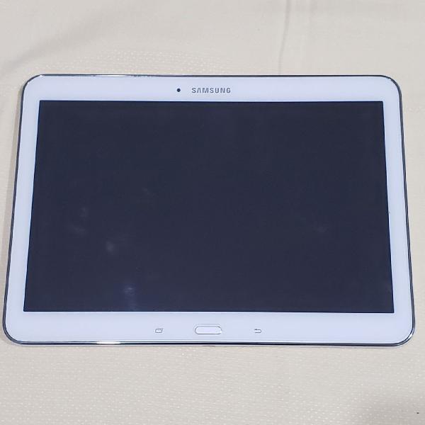 Tablet 4 samsung t530