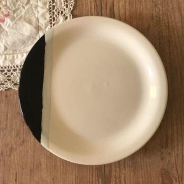 Conjunto de prato