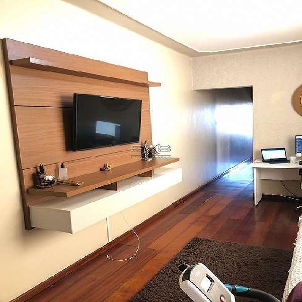 Apartamento 2 dormitórios na dom pedro ii bairro são joão