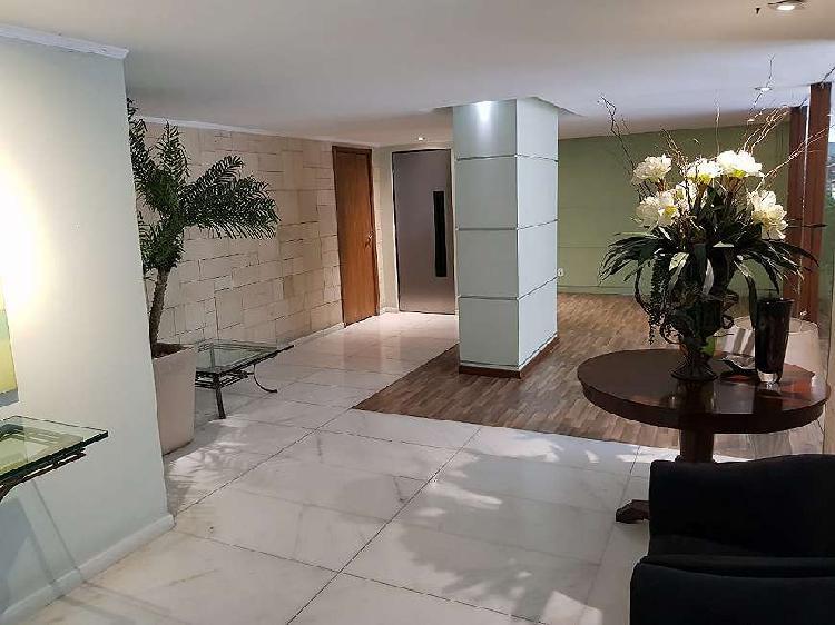 Apartamento bem localizado em icaraí
