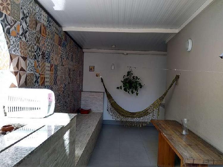 Apartamento com área privativa, 3 quartos com suíte e 105