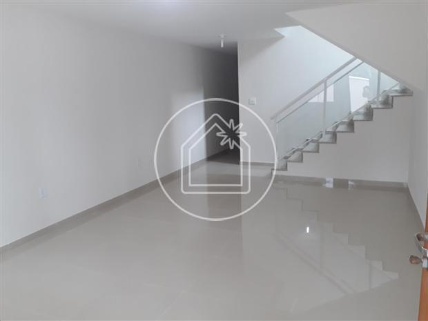 Casa em condomínio, primeira locação, 350 mil, 111 m2, 3
