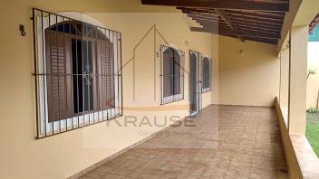 Casa para venda em cabo frio, foguete, 5 dormitórios, 1