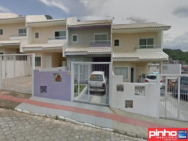 Casa à venda no Forquilhas - São José, SC. IM190206