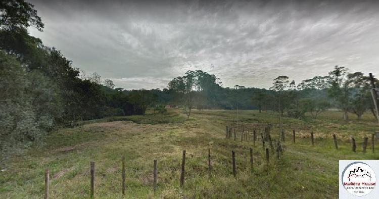 Terreno/lote à venda no sítio represa - são paulo, sp.