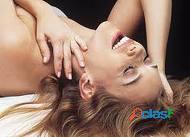 massagem para casais 011.98609.1107