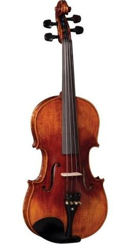 Violino eagle vk 644 4/4-megapromoção de final de estoque!