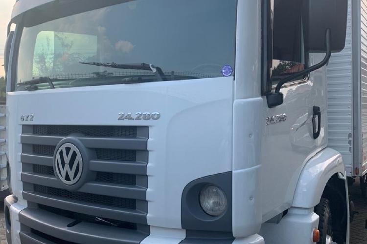 24 280 volkswagen - 13/13