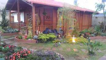 Casa com 2 quartos à venda no bairro vale do sol, 263m²