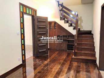 Casa com 4 quartos para alugar no bairro renascença, 325m²