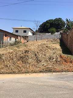 Lote a venda com projeto aprovado para 2 casas no vila maria