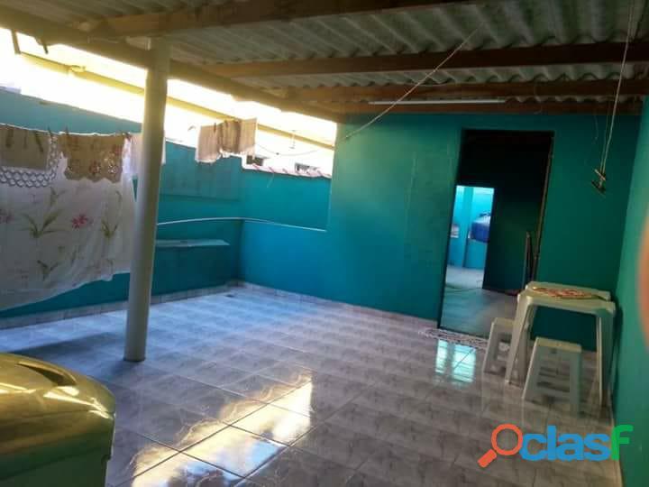 Lindo sobrado a venda no bairro Condomínio Maracanã em Santo André 5