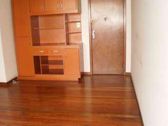 Apartamento com 3 quartos à venda no bairro cidade nova,