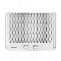 Ar condicionado janela 7500 btus consul quente e frio com