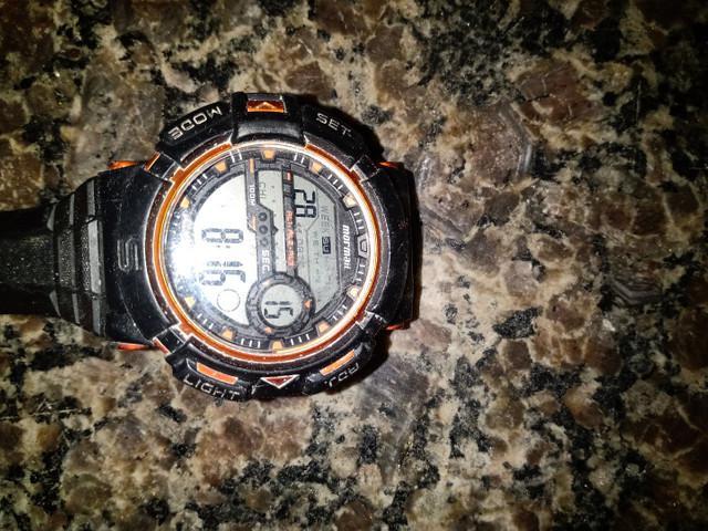 Relógio mormaii barato!!!