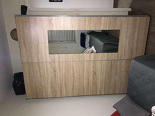 Apartamento mobiliado para venda no butantã sp