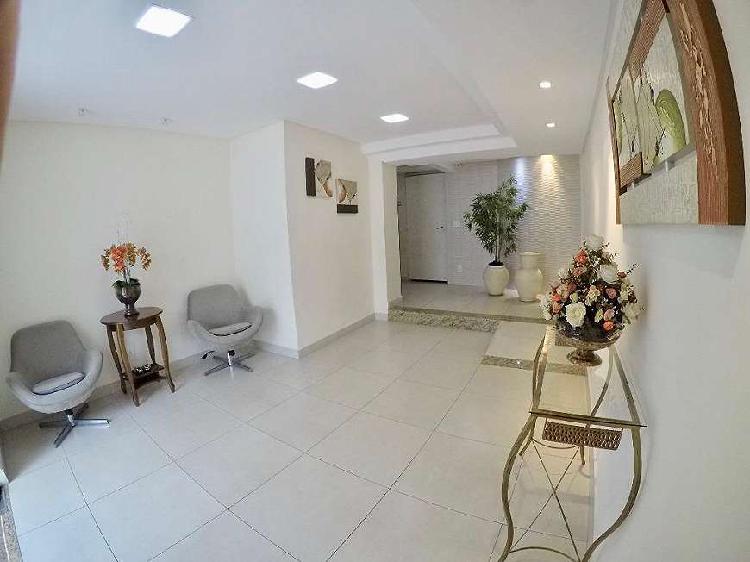 Apartamento para aluguel e venda no centro de balneário