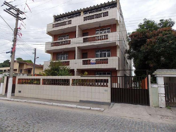 Apartamento para venda com 62 metros quadrados com 1 quarto