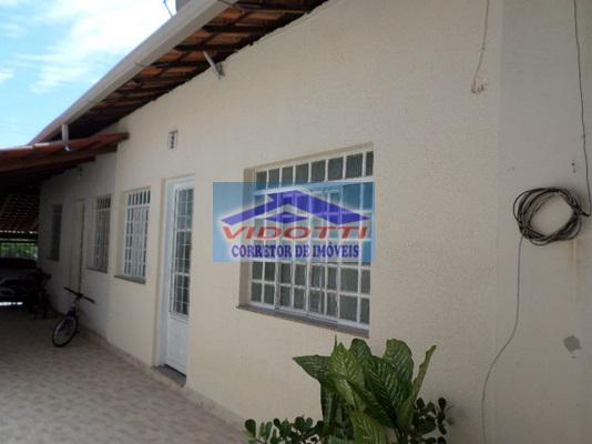 Casa r$170 mil - financia - pode - usar o fgts