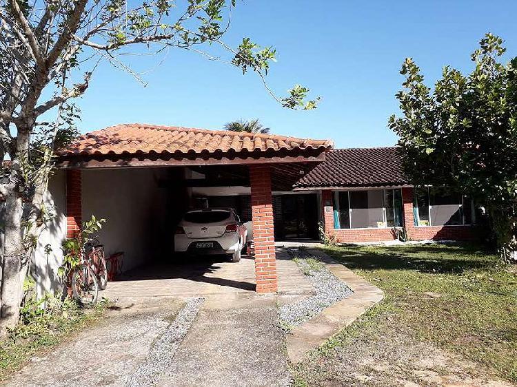 Casa josé de condomínio para venda tem 160 metros