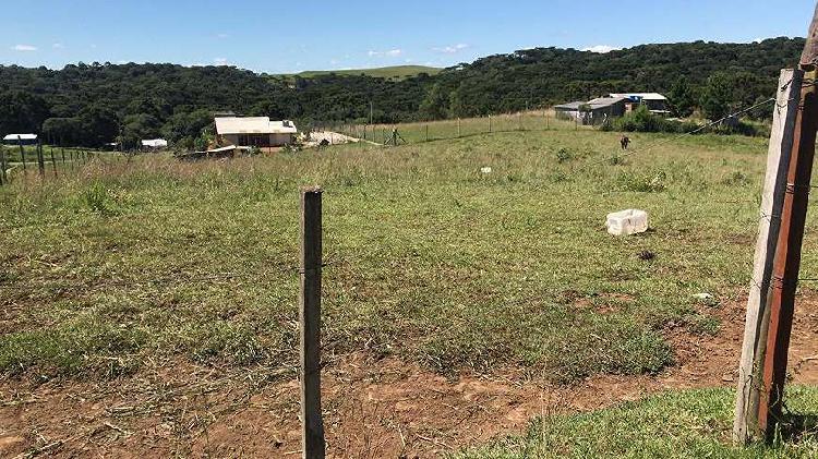 Fazenda/sítio/chácara para venda possui 5465 metros
