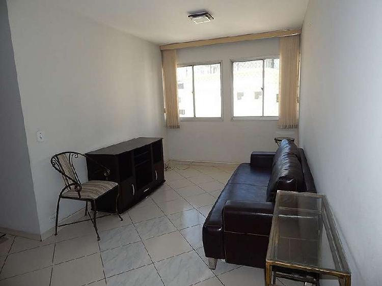Oportunidade apartamento na chácara santo antônio